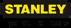 Stanley_Works_logo-(2)