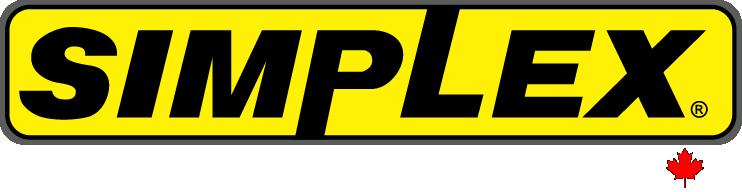 simplpex