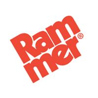 Rammer1