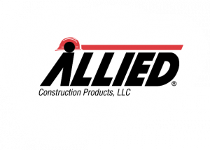 allied_logo_home
